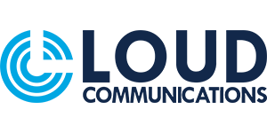 LOUD Communications