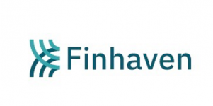 Finhaven Technology