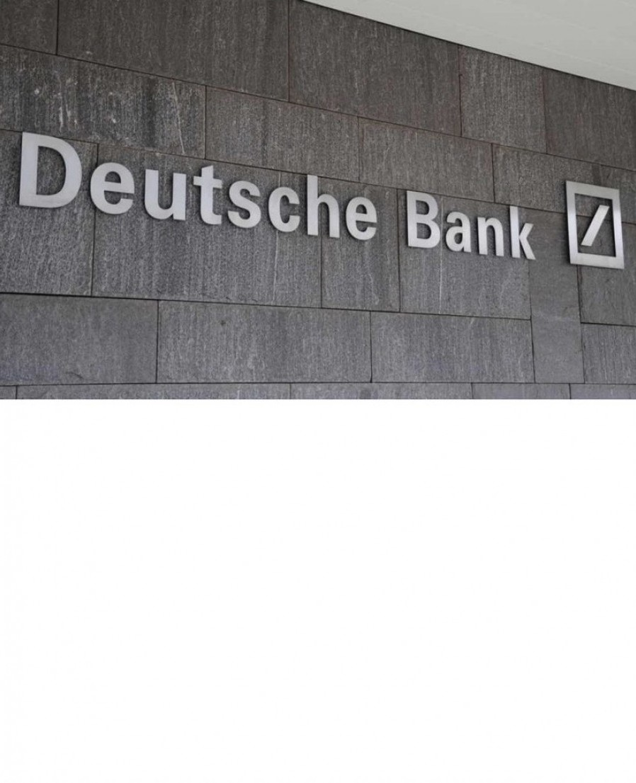[2C2P] Deutsche Bank Rolls Out Collections System With 2C2P In Thailand