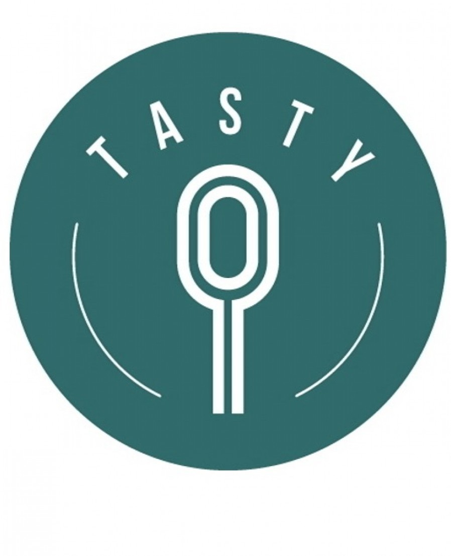 [Tasty9] SV Investment·LB Investment to invest $7M in Tasty9, a leading HMR provider
