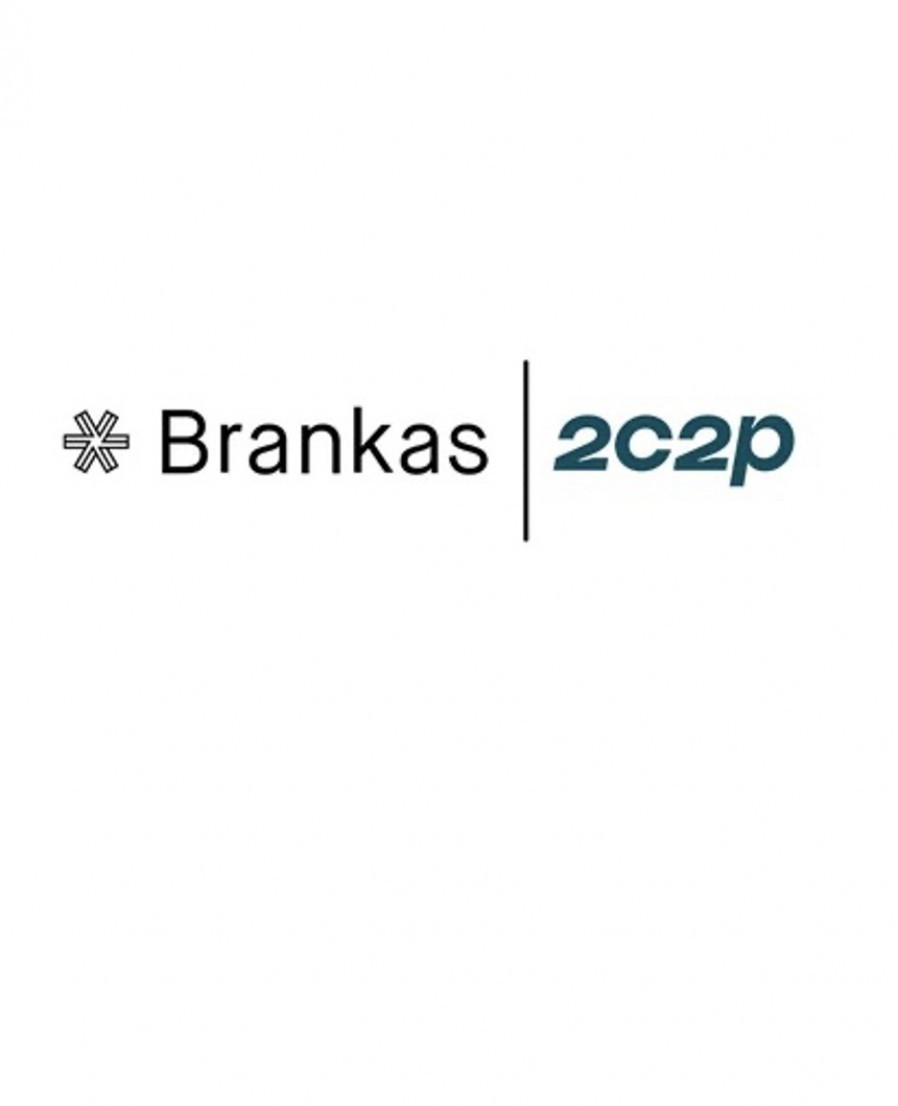 [2C2P] Brankas and 2C2P bring Open Banking to Indonesia